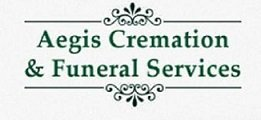Aegis Cremation and Funeral Services