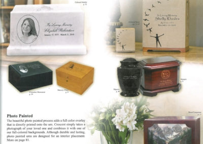 Personalize with Photo Engraving, Custom Engraving, and Photo Paintings